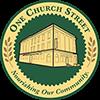 One Church Street